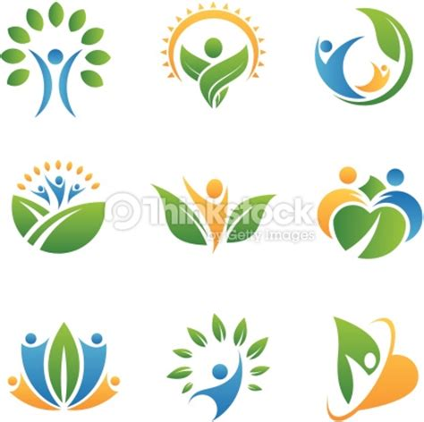Essay on protection of environment is a global requirement
