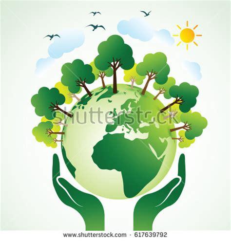 IELTS Writing Task 2 Sample 673 - Environmental problems